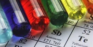 Clases repaso Farmacia Qumica General
