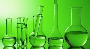 Clases repaso Farmacia Qumica General Imagen 2