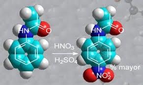clases repaso quimica organica burjassot