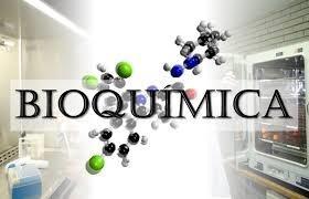 clases repaso bioquimica burjassot