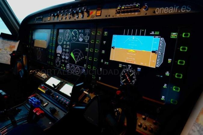 Renovar el carnet para pilotos en Cáceres