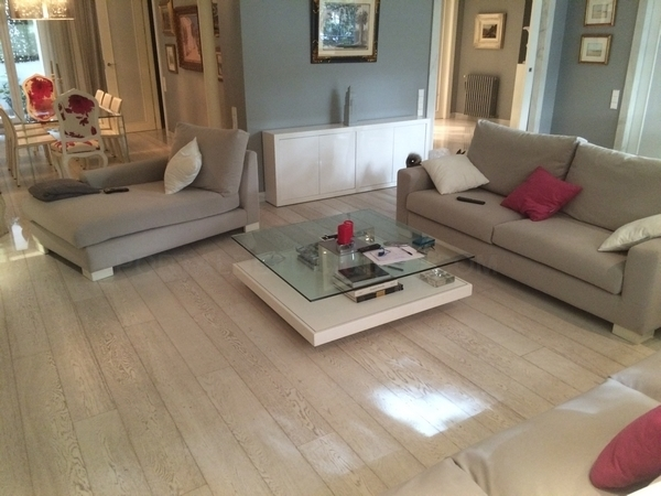tapizado conjunto salón