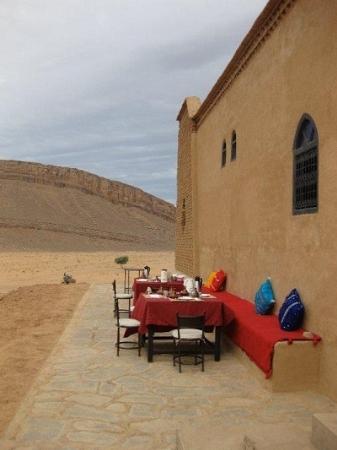 6 días: Gran sur de Marruecos