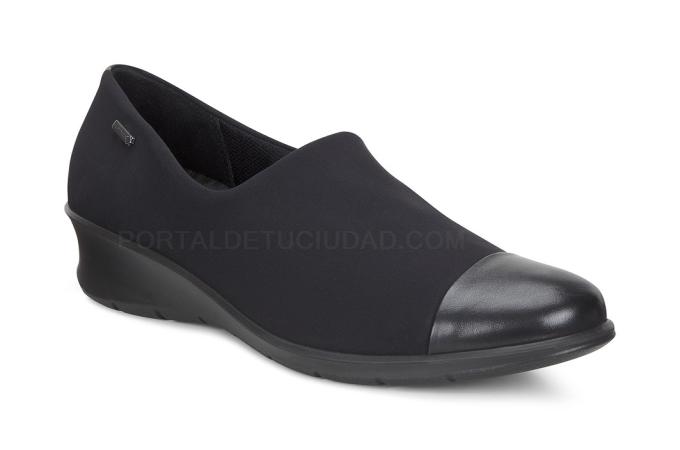 Zapato Goretex