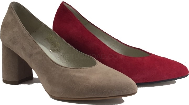 Zapatos Barminton