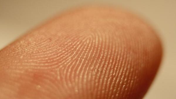 Sistemas de control de acceso biométrico