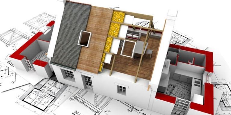 Destacado Construcciones y Reformas