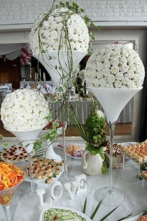 catering celebraciones