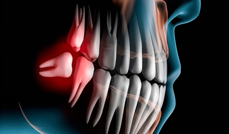 Dentista tabernes Blanques