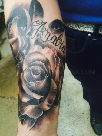 tatuajes valencia