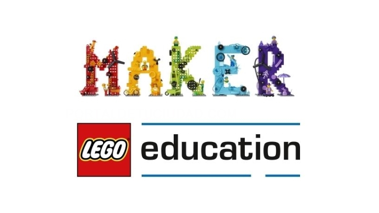 LEGO(R) MAKERS