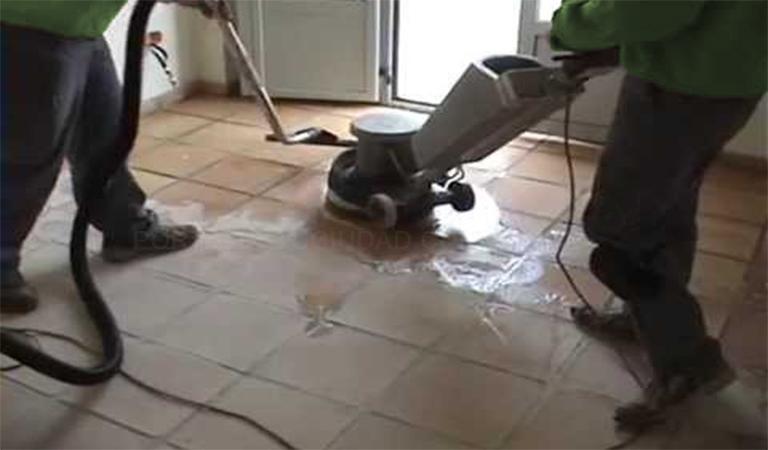 limpiezas valencia