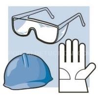 Prevención Riesgos Laborales Elche Cox