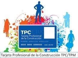 TPC Torrevieja Guardamar Cox Elche
