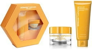 Oferta ROYAL JELLY