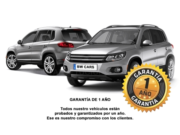 Used cars Orihuela Cost