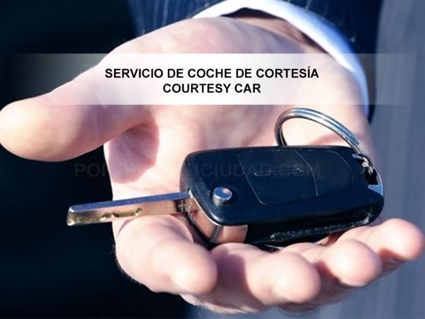 Second hand cars Costa Blanca