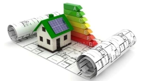 Certificados Eficiencia Energética