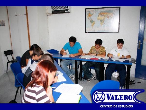 Centros de Estudios en Torrevieja