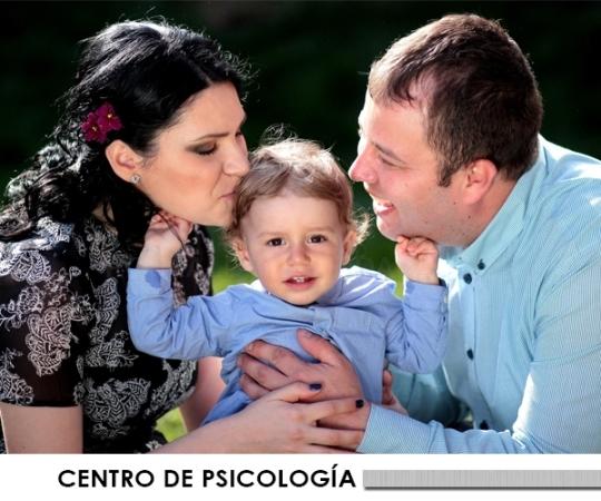 PSICÓLOGOS FAMILIARES TORREVIEJA, SAN JAVIER