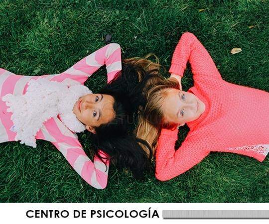 PSICÓLOGOS ADOLESCENTES TORREVIEJA,SAN JAVIER