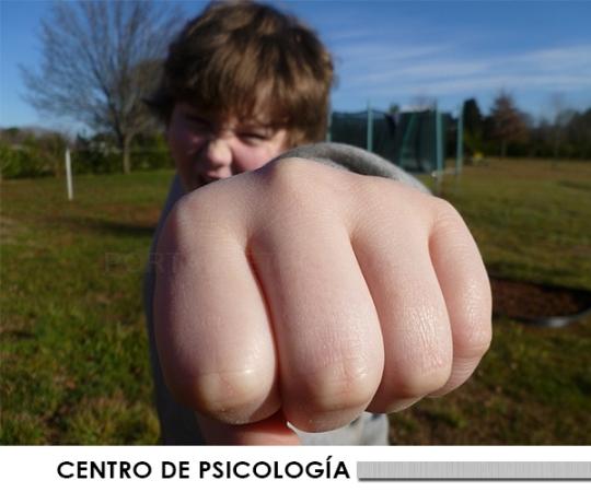PSICÓLOGOS INFANTILES TORREVIEJA, SAN JAVIER