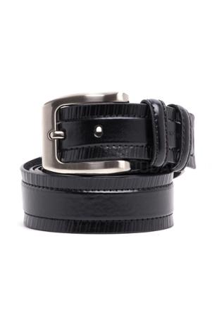 Cinturón Ungaro