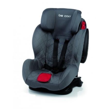 Sillas de coche para bebé en Elche