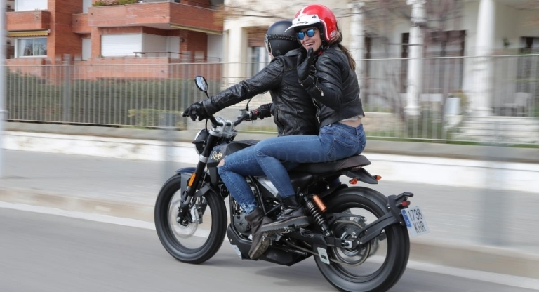 motos rieju palencia