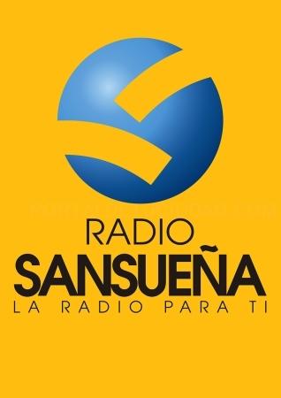 Programación Radio Sansueña