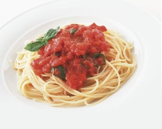 Restaurante Italiano Guardamar del Segura