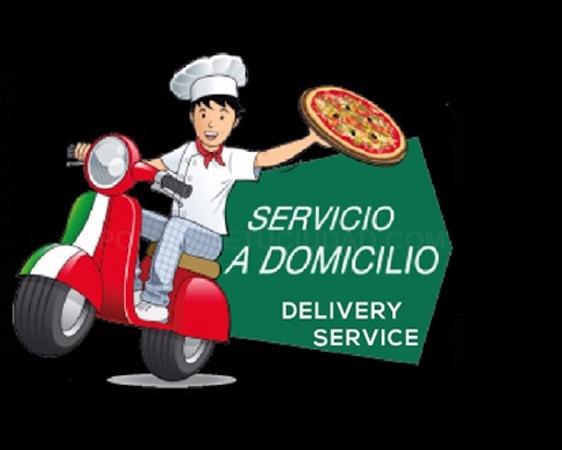 Delivery Restaurant Guardamar