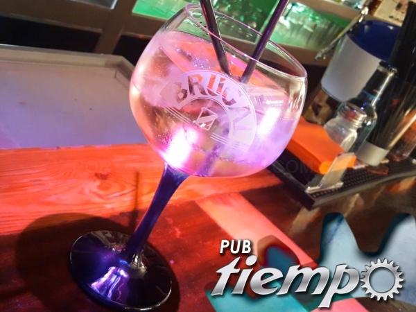 Ir de copas en Almoradí Torrevieja Orihuela