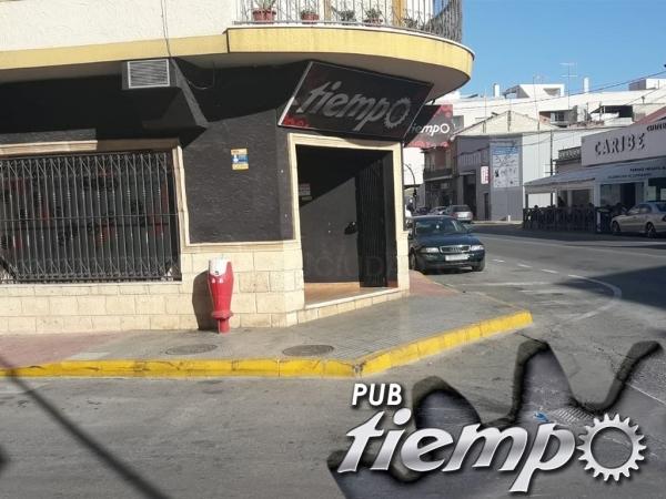 Pubs en Almoradí Torrevieja Orihuela Callosa