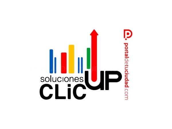 Clic Up Soluciones