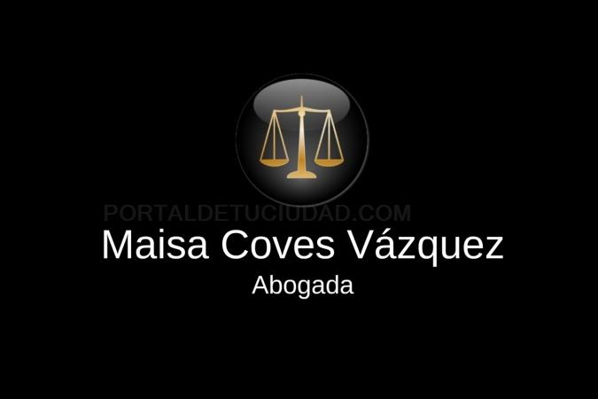 Coves Lucerga Asociadas