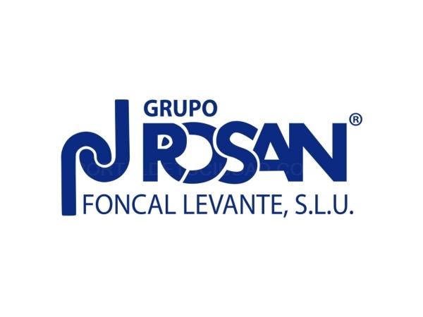 Foncal Levante