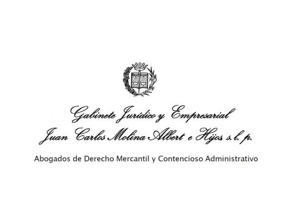 Gabinete Jurídico y empresarial Juan Carlos M