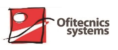 Ofitecnics Systems