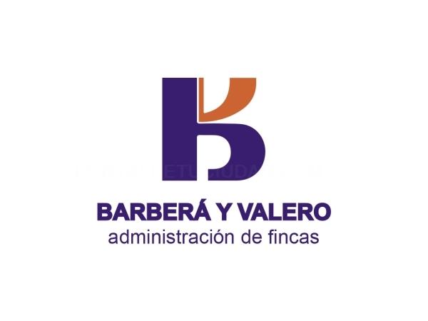 Administrador de Fincas Barbera y Valero