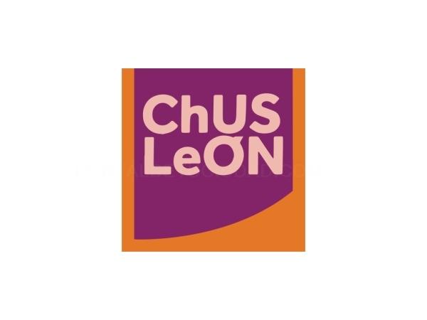 Chus Leon
