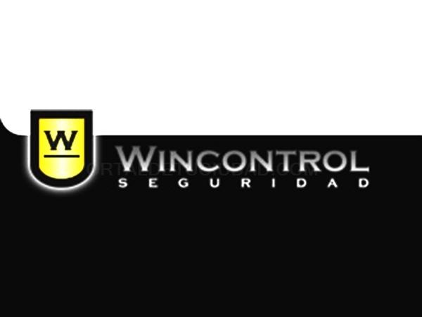 WINCONTROL SEGURIDAD