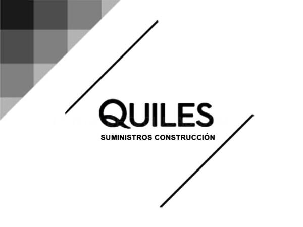 Jose Quiles Soler