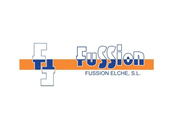 Fussion Elche S.L