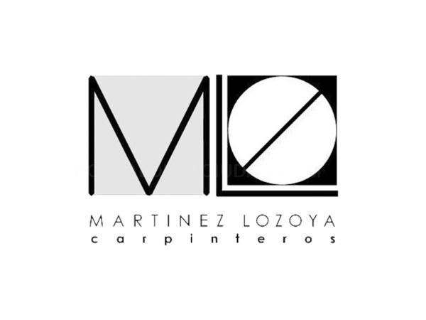 Carpintería Mariloz