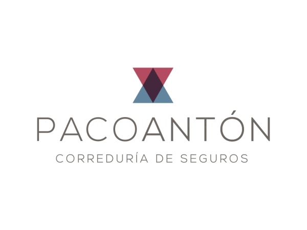Paco Anton