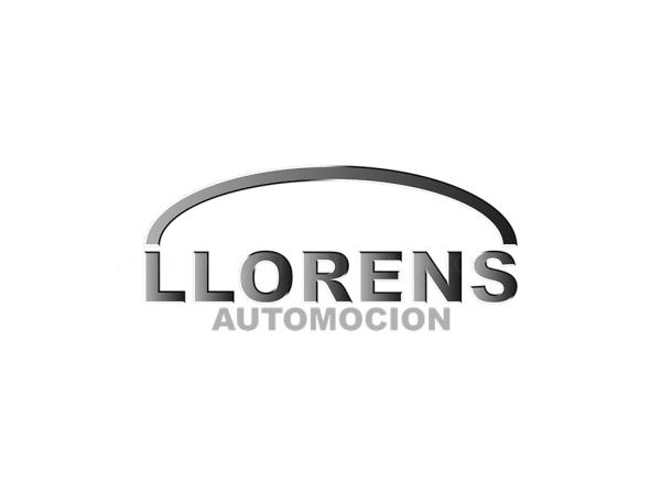 Llorens Automoción, SL