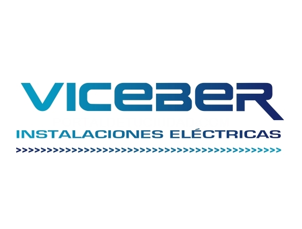 Instalaciones electricas Viceber
