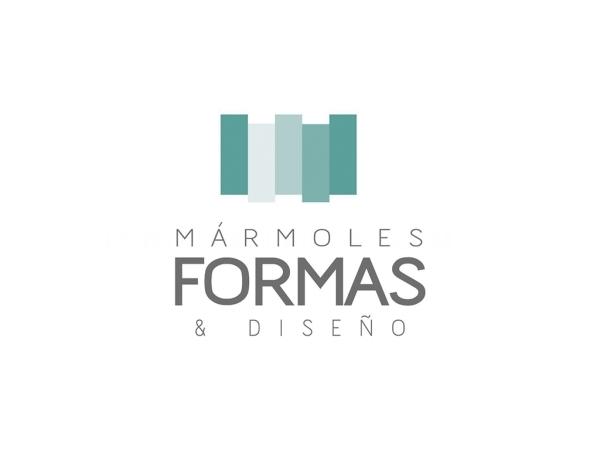 Mármoles Formas