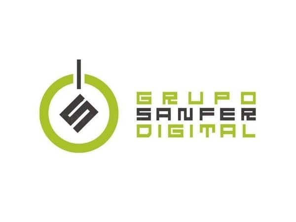 Grupo Sanfer Digital